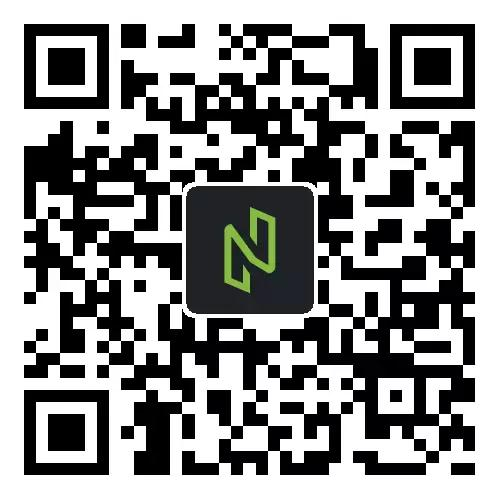 AIWTC与NULS达成战略合作,将基于NULS开发子链