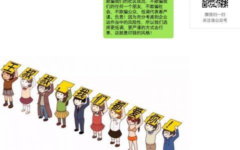 """印链市场规划汇报 1小时直播!王总成""""网红"""""""