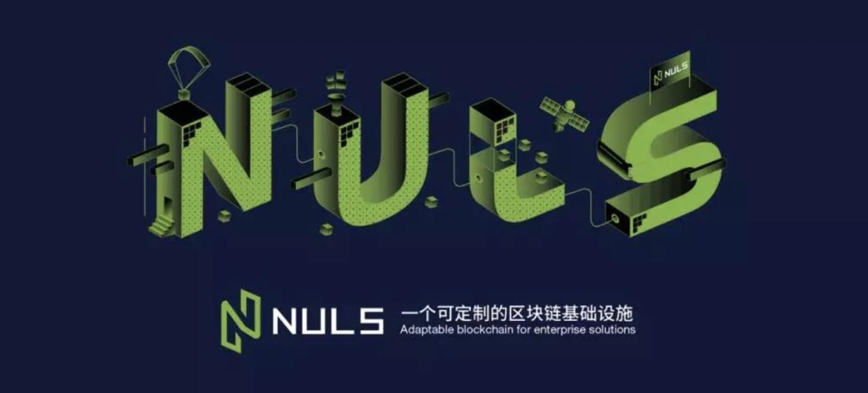 披荆斩棘历三载,NULS生态已全面开花