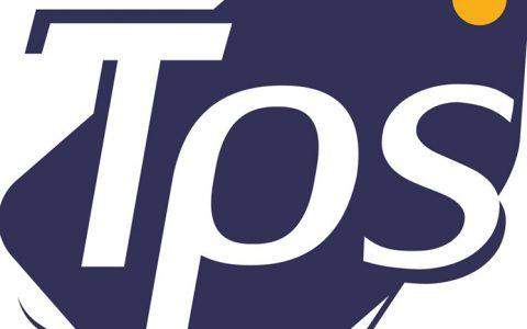 陈榕:追求TPS是伪命题
