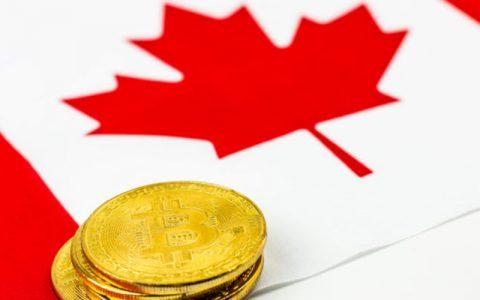 加拿大选举机构将接受比特币捐赠