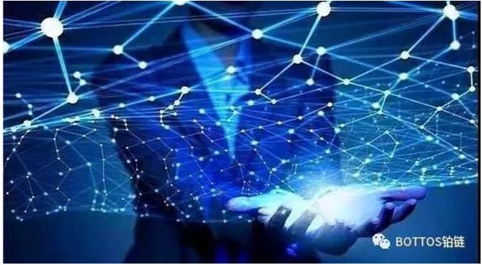 韩国落地首个商业区块链项目,Chain ID将在金融业大展拳