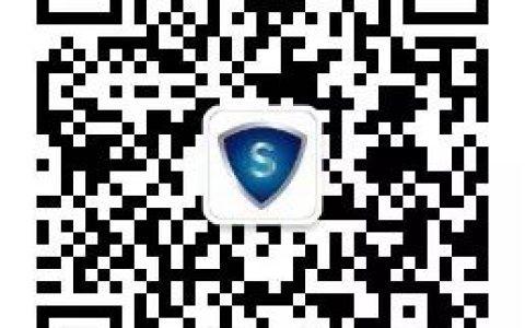 【特别提示】安网钱包升级V2.1版本!