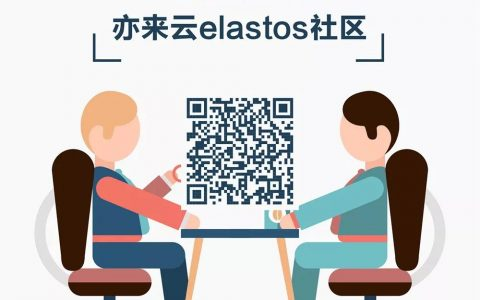 亦来云周报|2018-5-1