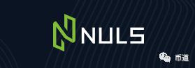 勇者无惧,智者无敌!来自NULS社区的感谢信!