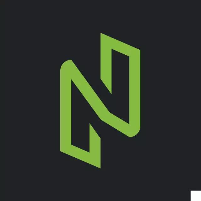 NULS联合发起人冉小波致大家的一封公开信
