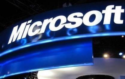 一场新老组织形态之间的碰撞:亦来云VS微软