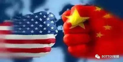中国人工智能初创企业融资额全球第一,超越美国