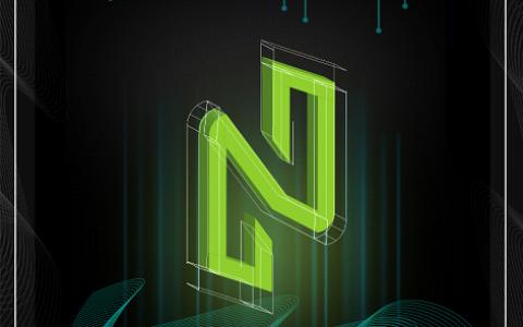 Nuls上线Binance,国际化开源社区邀您共建!