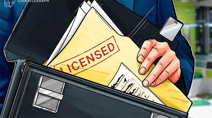 日本:两月内将有七家交易所或将获得FSA颁发的运营许可