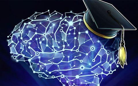 麻省理工学院技术评论:2019年区块链将常态化