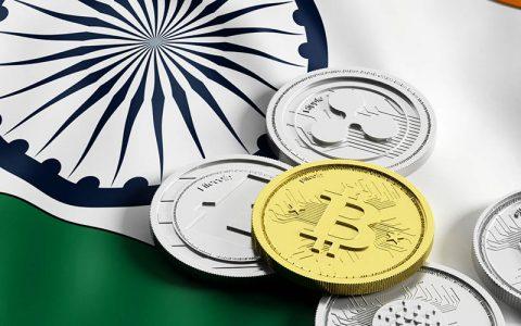 印度最高法院将反对RBI加密货币禁令的案件延期至2月底