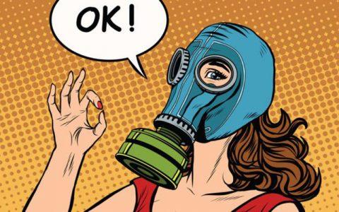 """Charlie Shrem:比特币将是核战争""""饥饿游戏""""中唯一的幸存者"""