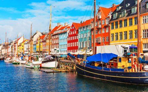 丹麦当局对比特币交易所进行税收调查
