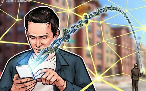瑞士Falcon银行推出加密货币钱包
