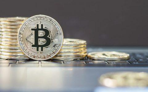 日本将对未注册的加密货币投资计划进行监管