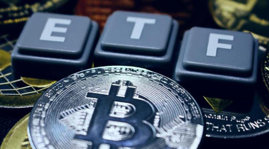 多数美国专业投资人观望比特币ETF结果,以决定是否购买加密货币