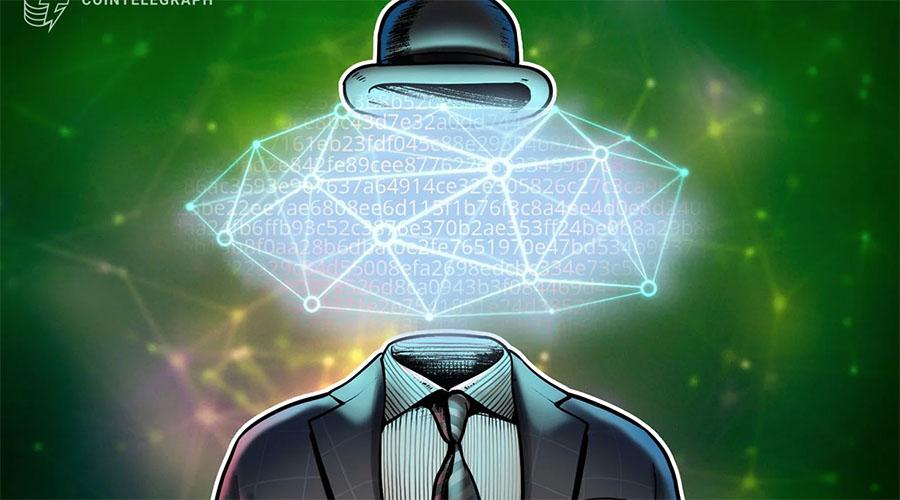 ConsenSys和AMD合作开发基于区块链的云计算基础设施