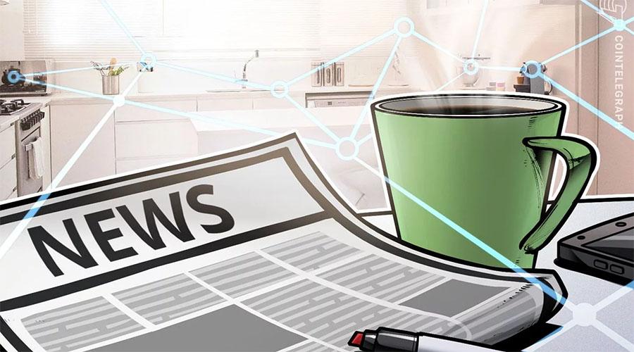 反向并购或可帮助加密货币交易所Bithumb在美上市