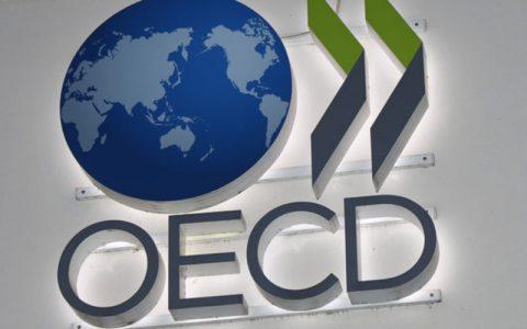 经合组织:ICO有融资优势 但还不是主流工具