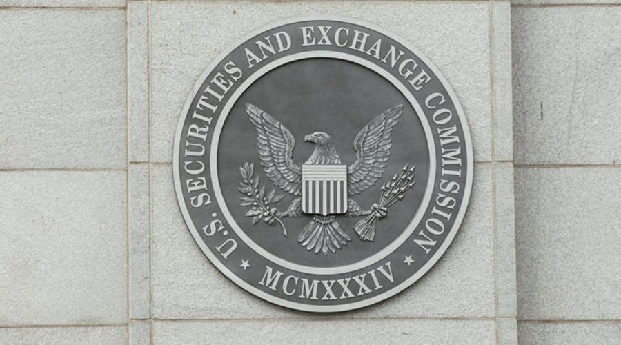 负责加密货币案件的美国SEC官员离职加入Jones Day律师事务所