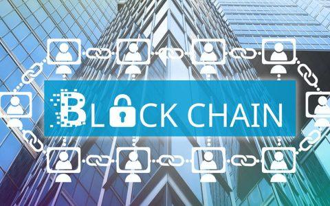BRI将在世界各地建立区块链研究中心