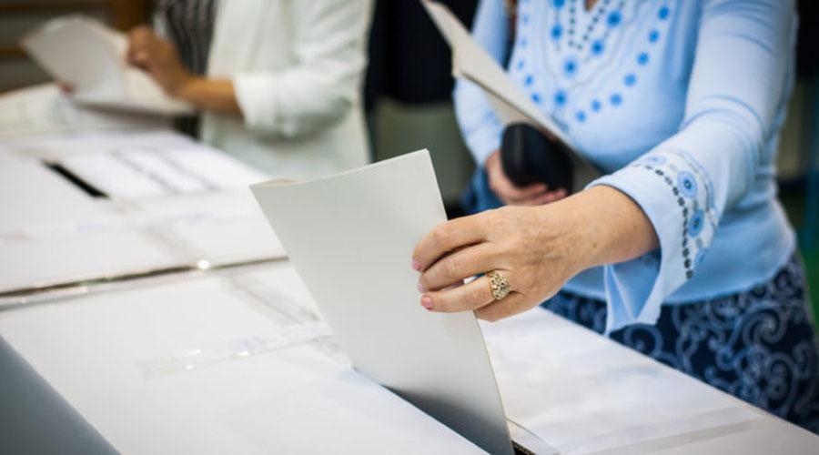 泰国政府机构开发选举用区块链技术