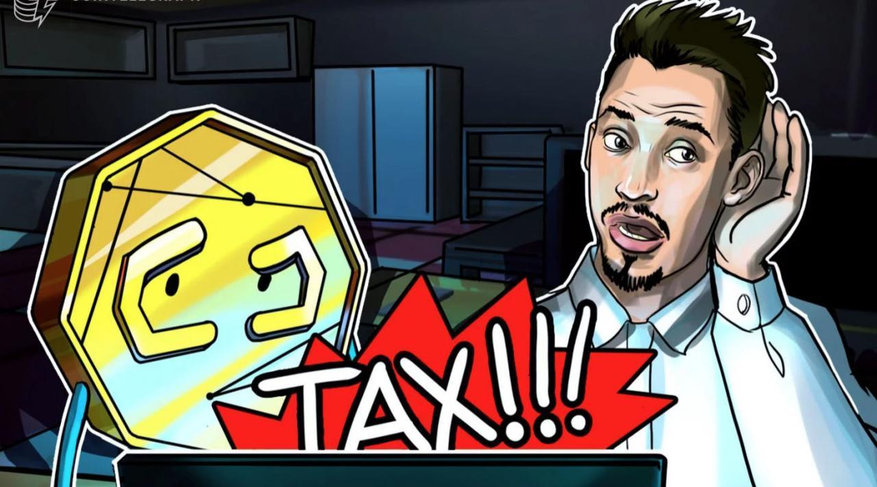 智利纳税人现必须向智利国税局报告加密货币利润