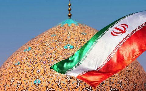 伊朗与八国协商在金融交易中使用加密货币