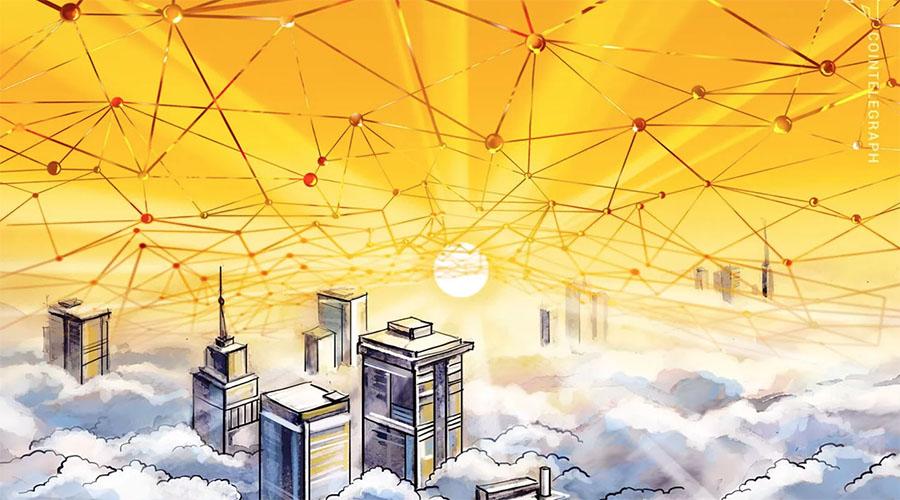 三星NEXT技术总监更看好区块链技术中的去中心化特征