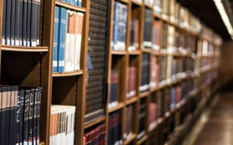 2019年定义区块链领域的7个法律问题