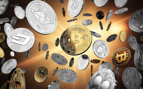 行业高管对2019年加密货币行业的5个预测