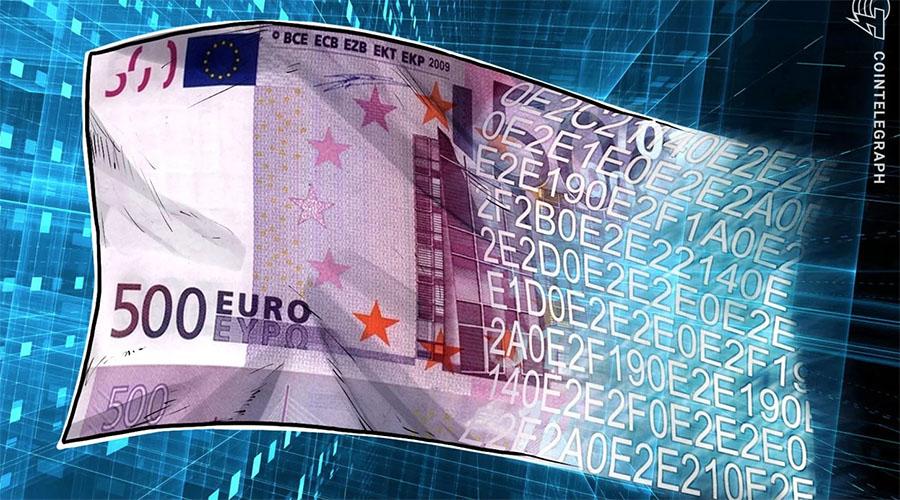 """西班牙阿拉贡自治区拨款1300万美元开发包括区块链在内的""""工业4.0""""技术"""