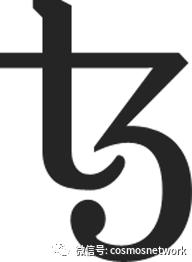 浅析:七大区块链项目融资与通证分配对比(下篇)