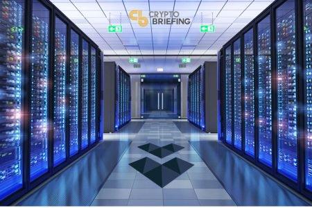 [译文]cryptobriefing专访陈榕:从超级计算机到去中心化网络