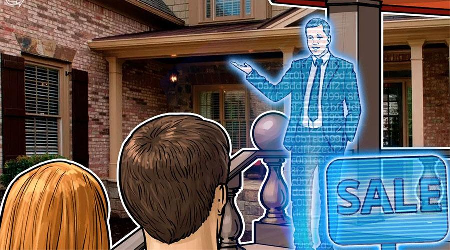 俄亥俄县审计员将探索基于区块链的房地产系统