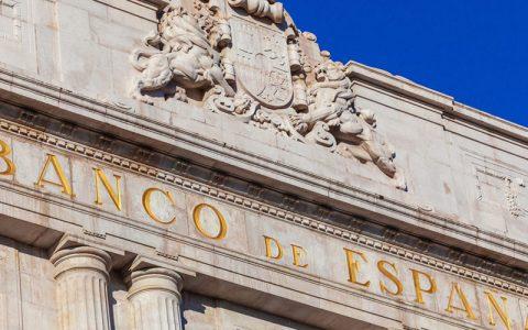 西班牙银行报告:比特币是建立不受审查的支付系统的解决方案