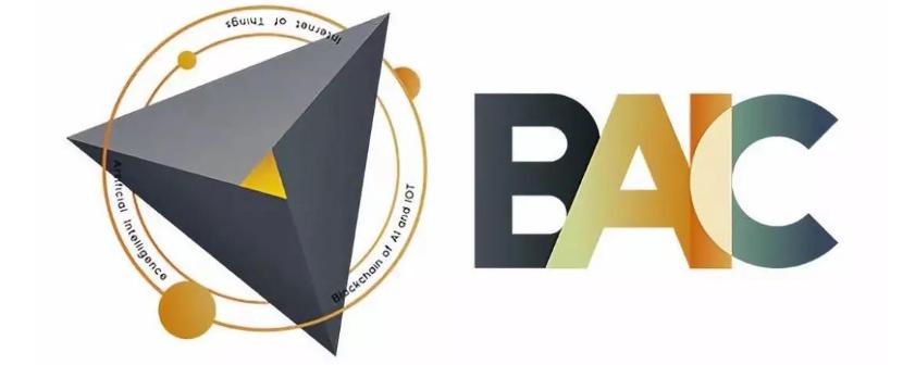 BAIC回顾与展望:领航2019,未来无懈可击