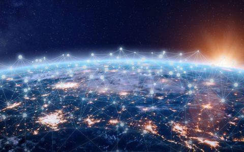 """""""区块链"""":2018年最被高估的流行语"""