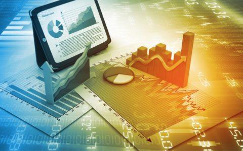 韩国加密货币市场将等待美国ETF裁定结果