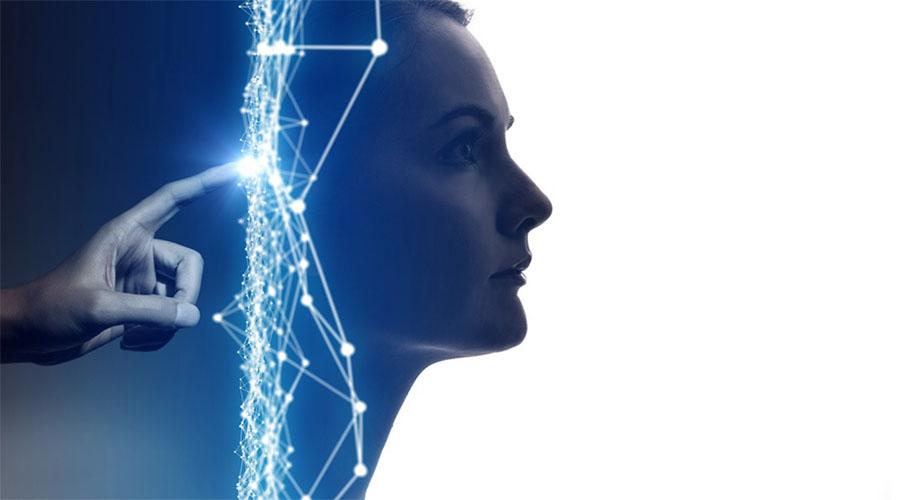 基于情感分析的交易策略:加密对冲基金如何利用AI实现绝对收益能力