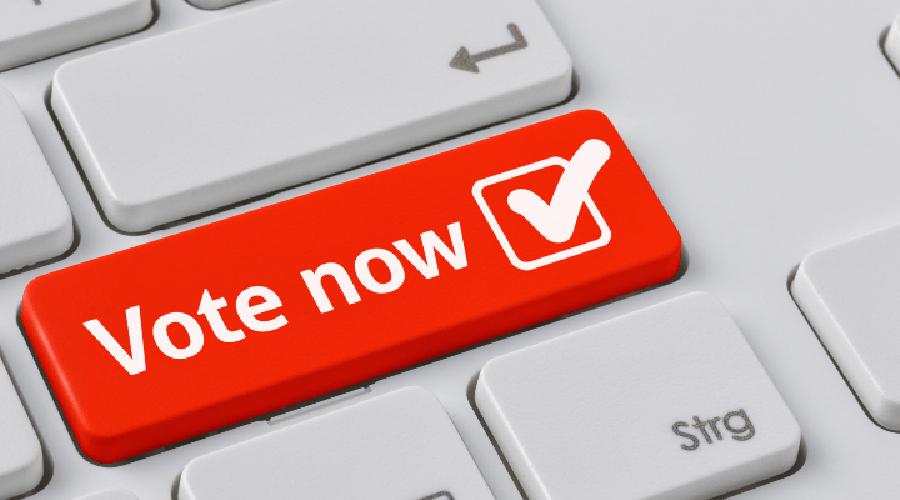 南澳大利亚州政府利用区块链技术进行选举