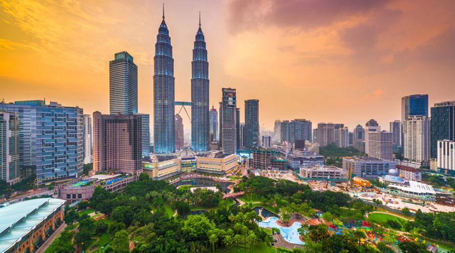 马来西亚将引入比特币交易规则