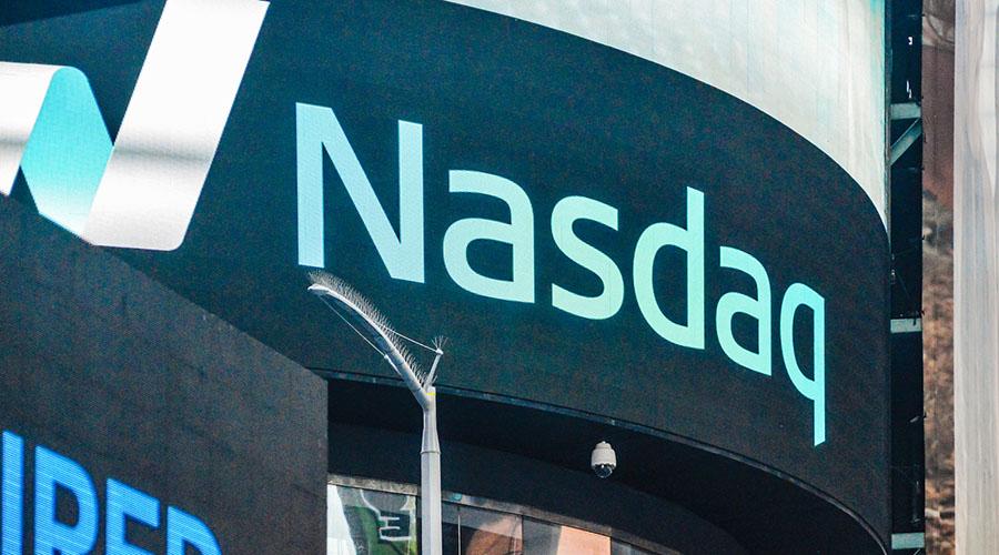 纳斯达克将比特币和以太坊指数添加到其全球数据服务