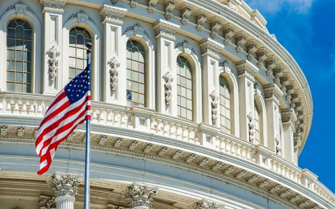 美国倡导组织呼吁为区块链制定国家行动计划