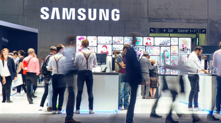 三星Galaxy S10将支持加密货币私钥存储