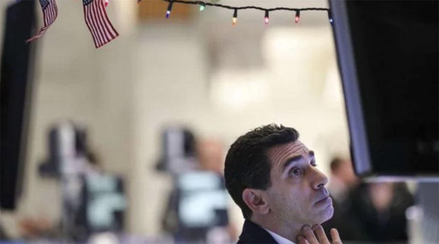 机构投资者早已转向加密货币:你应该害怕落于人后吗?