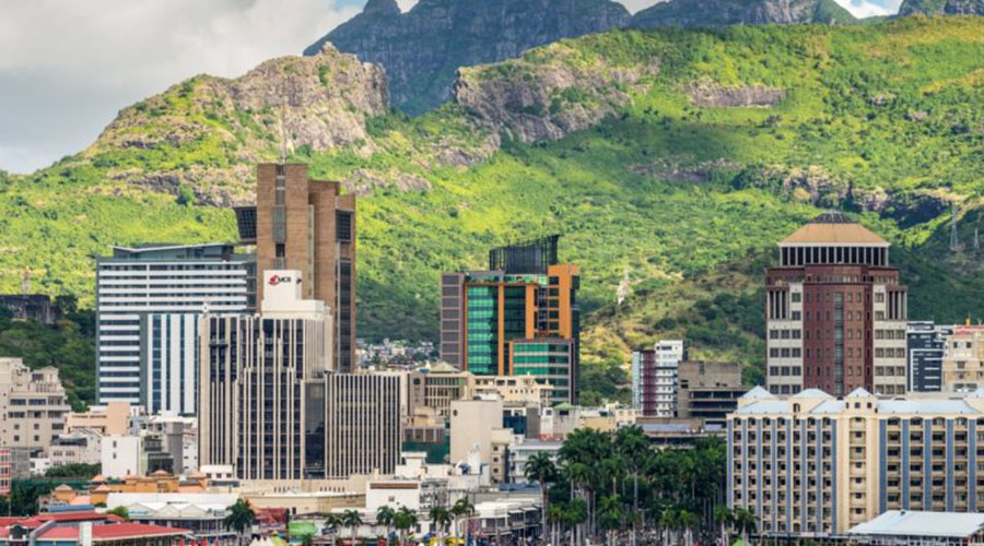 毛里求斯将于3月起为加密货币托管业务颁发执照