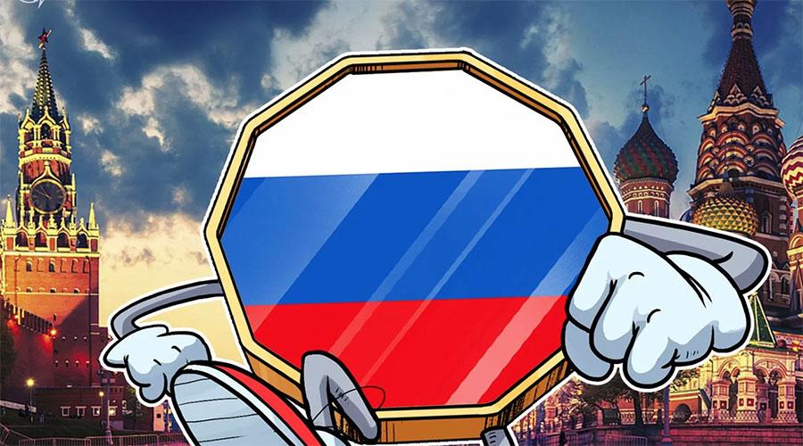 莫斯科政府将于2019年夏季推出支持区块链的IT创新集群