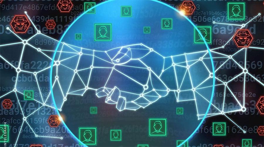 马耳他金融监管机构发布区块链行业网络安全咨询文件